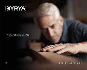 kyrya-portada-inspiracion-2020