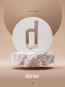 portada-catalogo-tarifa-durian-2021