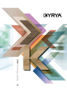 portada-catalogo-tarifa-kyrya-2021
