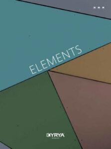 portada-kyrya-elements-2020